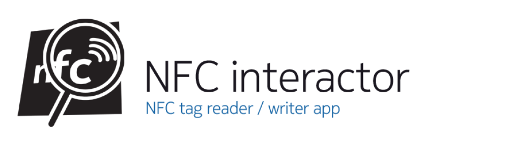 NFCinteractor.com